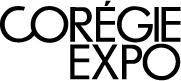 Corégie Expo